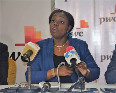 How FG uncovers 800,000 companies that never paid taxes