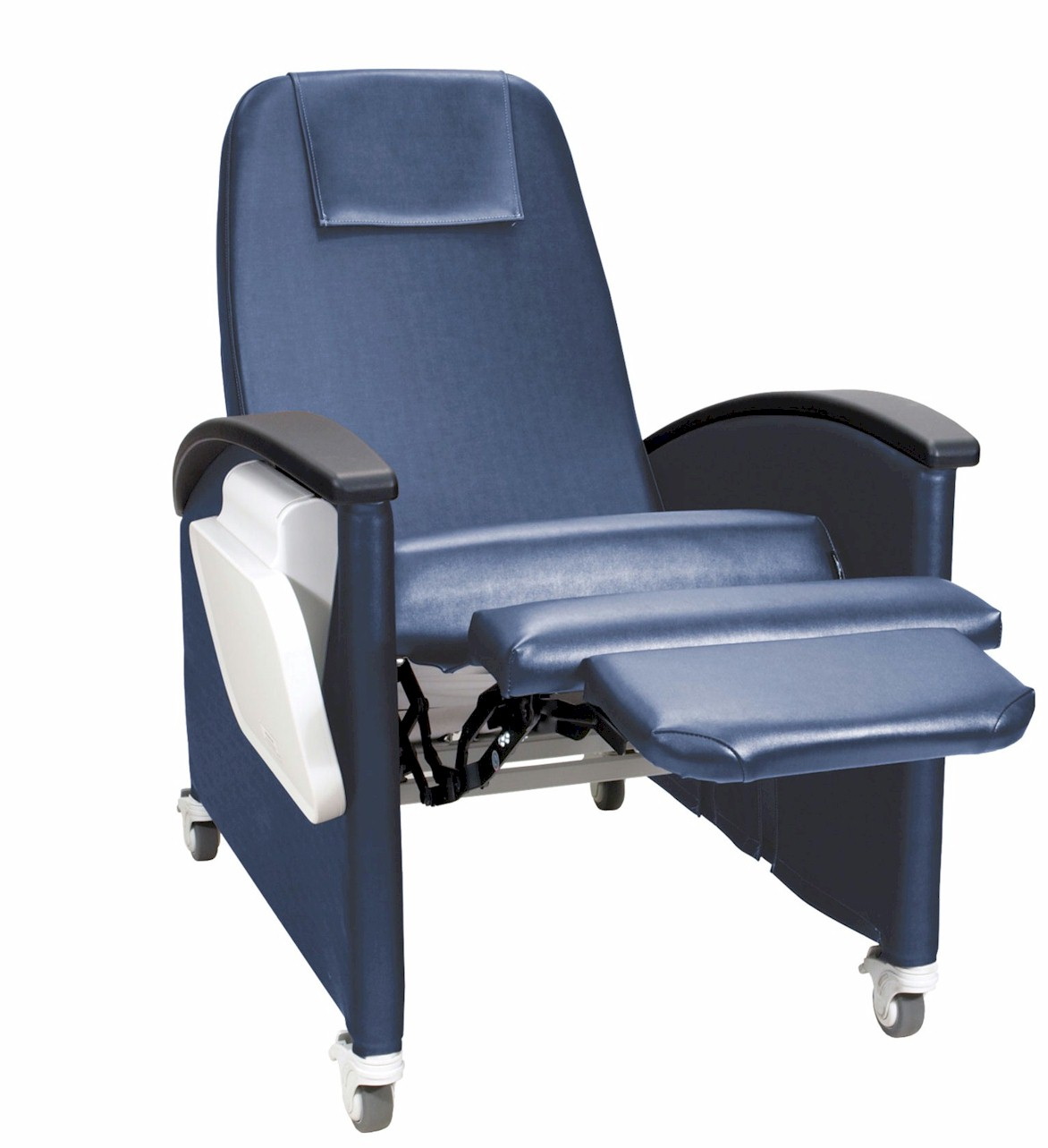 Medical Recliner Chairs 12000 Series Ergonomic Executive Chair Contact Us At 1 800 348 9006 For Pricing