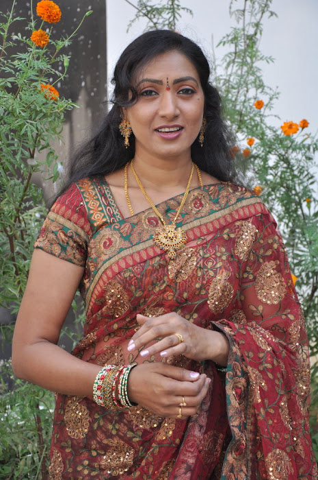 amani new @ devasthanam movie press meet actress pics