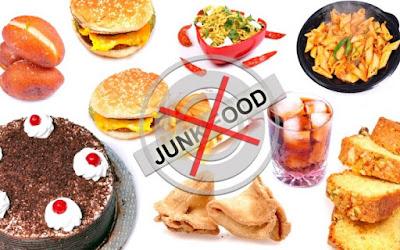Pantangan Makanan Penderita Liver Yang Wajib Dihindari
