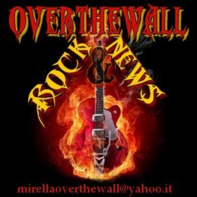 Over The Wall Radio