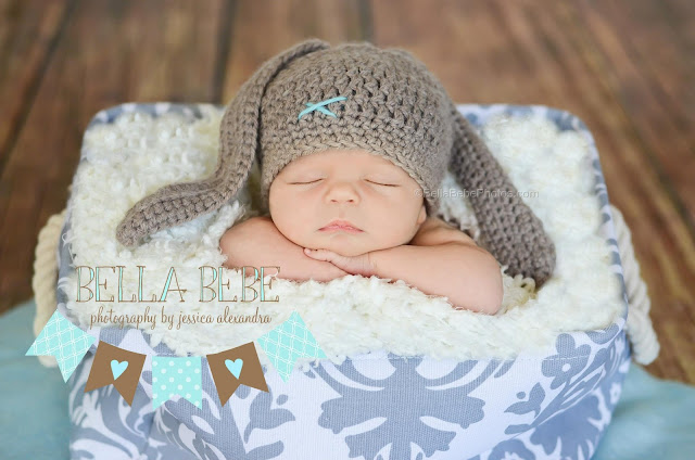 https://www.etsy.com/listing/94726414/happy-baby-boy-bunny-hat-made-to-order?ref=shop_home_active_2