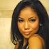 'Kuroni'waju mi!': American celebrity tweets in Yoruba language, guess who?
