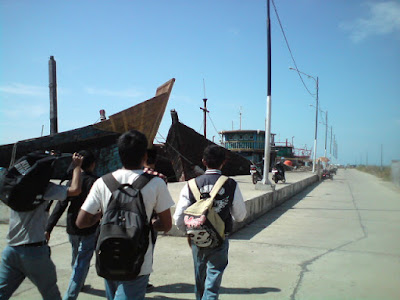 Traveling Kota cirebon Rp.10.000