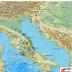 ΣΥΓΚΛΟΝΙΖΕΤΑΙ Η ΙΤΑΛΙΑ! Κι άλλος ισχυρός σεισμός πριν λίγο πάνω από 6R