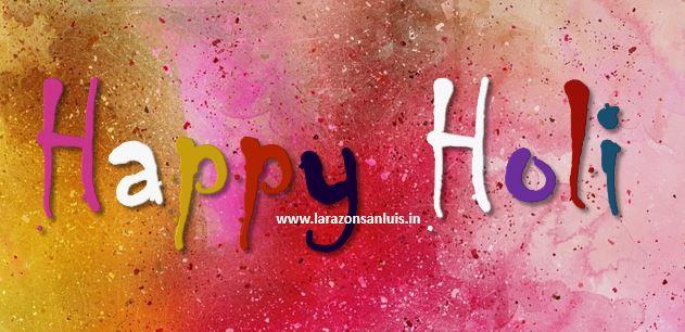 happy holi image 2019 hd
