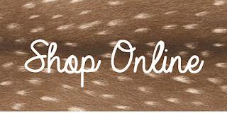 Shop Online Lillyput