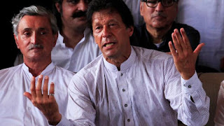 anti-corruption-sent-notice-to-imran-khan