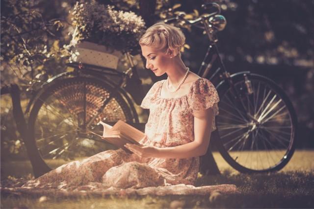 Dunia Jane Austen