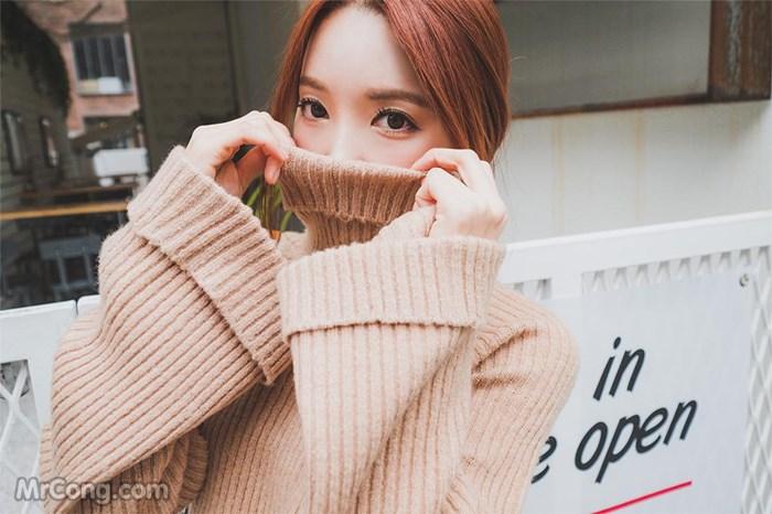 Image MrCong.com-Park-Soo-Yeon-BST-thang-11-2016-002 in post Người mẫu Park Soo Yeon trong bộ ảnh thời trang tháng 11/2016 (531 ảnh)