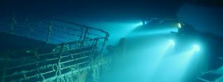 Titanic full Movie