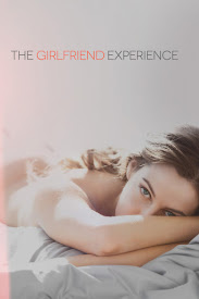 The Girlfriend Experience TV Series (2016)