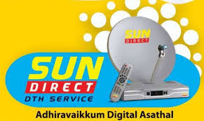 best dish tv offers, best dish tv packages high definition channels