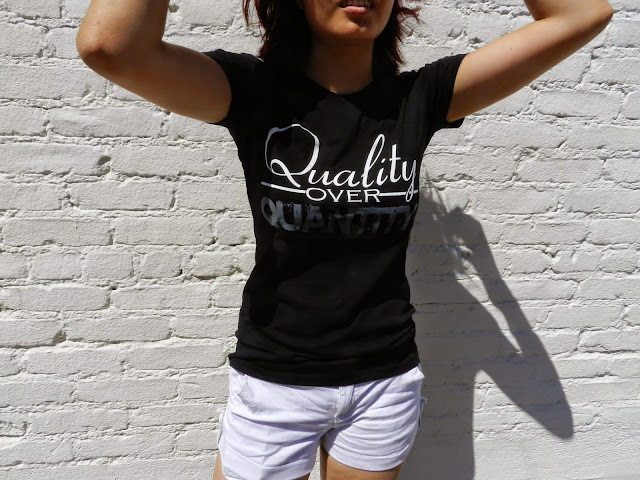 #SpreadtheWordWear is the official apparel line for elingual.net