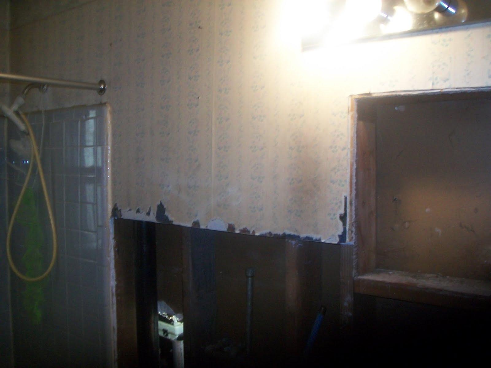 Wallpaper Behind Toilet | New hd wallon