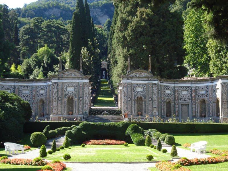 alexandra d foster destinations perfected lake como italy villa d 39 este. Black Bedroom Furniture Sets. Home Design Ideas