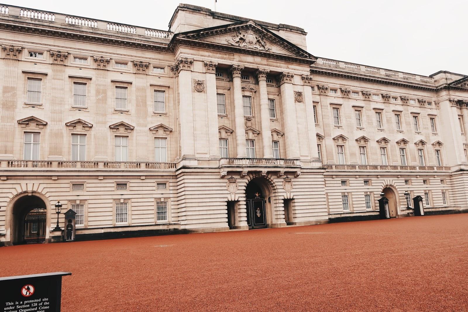 palacio-de-buckingham-londres