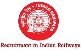 RRC Western Railway Recruitment 2019 – 3567 Apprentice, Scouts & Guides Quota Posts