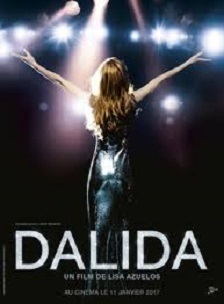 Dalida Torrent (2018) Legendado BluRay 720p | 1080p – Download
