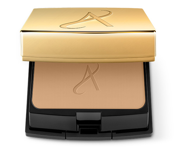 Piel-suave-aterciopelada-Maquillaje-polvo-Exact-Fit-Signature-Beauty-ARTISTRY-Amway