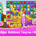Candy Crush Soda Bölüm Geçme Hilesi