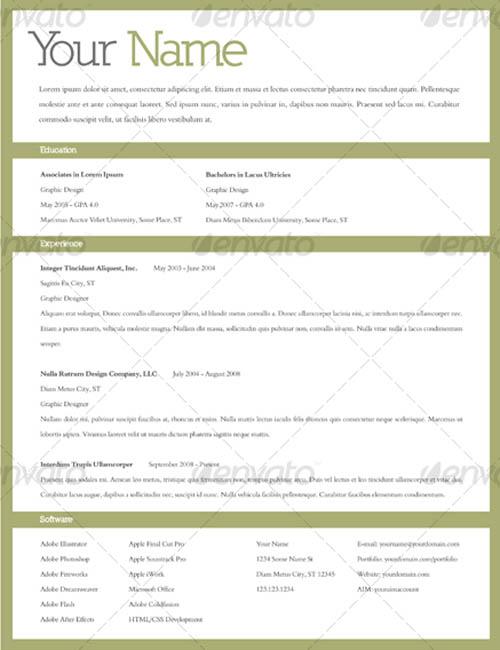 Speech Writing Services Dubai - Professional Speech - Writersae