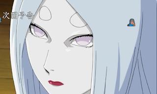 Images Screenshot Free Download Naruto Shippuden Episode 460 - Otsutsuki Kaguya - Subtitle Bahasa Indonesia Mkv Full Video