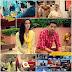 Maya Ali & Sikander Rizvi Jazz TVC 2016 Dunya Ko Bataa Do