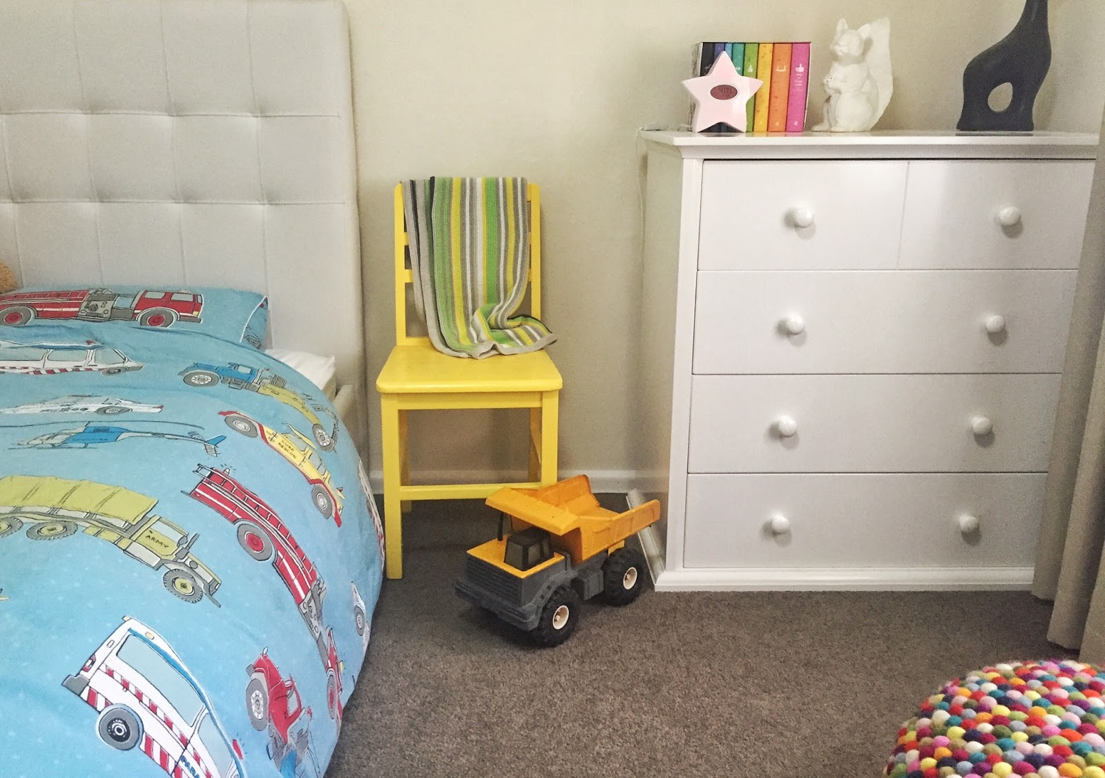 New For The Bedroom For Him Under Lock And Key Alexanders Big Boy Room Decorating Tips