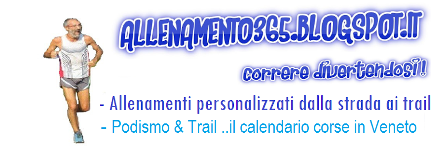 allenamento365.blogspot.it