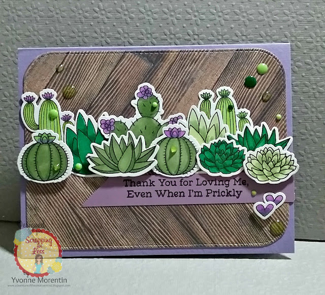 http://adventureofthecreativemind.blogspot.com/2017/04/my-favorite-things-sweet-succulents.html