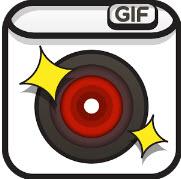 تحميل تطبيق إنشاء GifMaker للاندرويد برابط مباشر