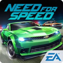 Gratis Unduh Need for Speed™ No Limits Versi 1.6.6