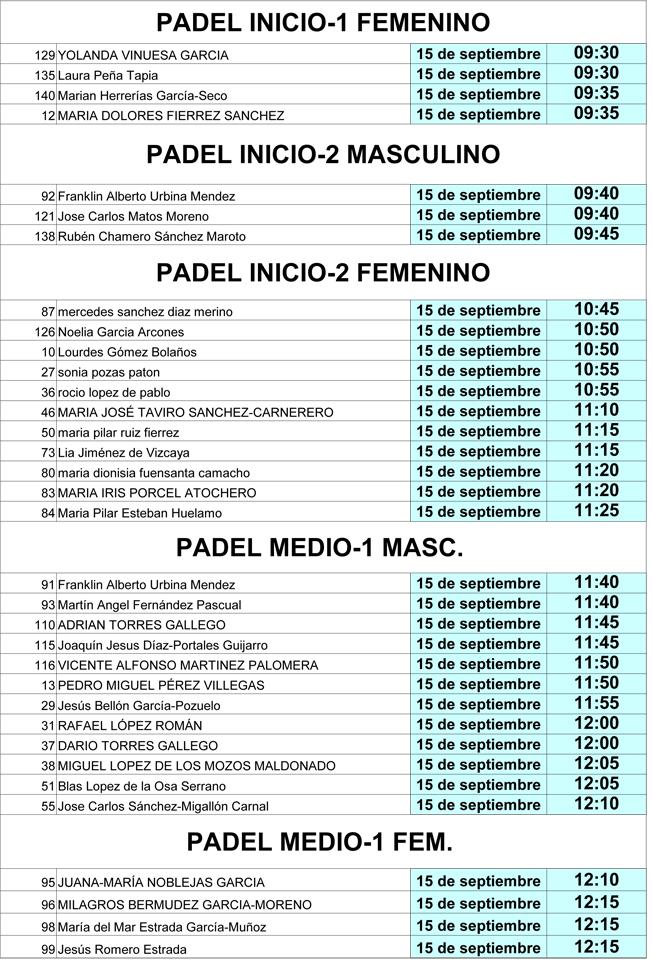 http://www.manzanares.es/docs/actividades/2016/09/SORTEOPADEL.pdf