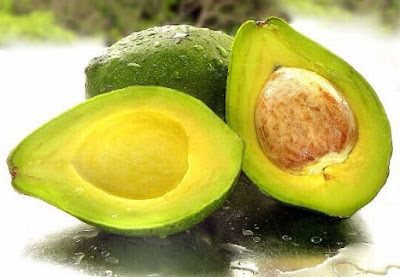 Benefits of Avocado for Beauty and Pregnancy