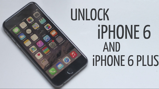 Unlock Vodafone UK iPhone 6 5s 5c 5 4s 4 Service by IMEI code