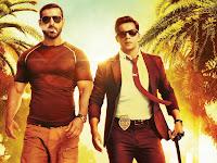 Downlaod Film Dishoom (2016) Film Subtitle Indonesia Full Movie Gratis