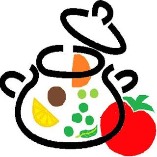 hepsinefis logo