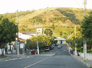Catu: TJ libera R$ 9 milhões para que município asfalte ruas já asfaltadas, segundo MP