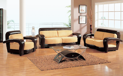 Sell Furniture Online In India