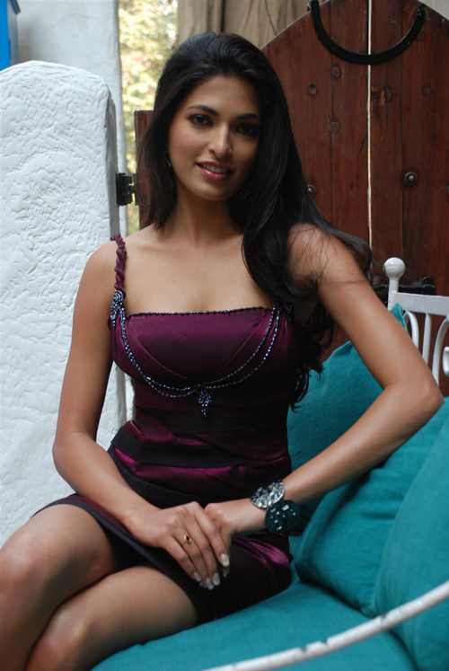 99Hyderabadgirl Beautiful Cute And Hot Girls Pictures Of -2257