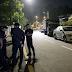 Rumah Eks PM Malaysia Najib Razak Digeledah Polisi