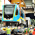 P526 Million Taxpayers Money Wasted For 48 Incompatible MRT Trains By Aquino Gov't