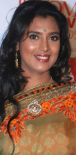 Kasthuri actress, ravikumar, actress wiki, actor, marriage, amily photos, tamil actress, wikipedia, marriage, family, tamil actress wiki, husband, age, tamil actress  marriage, photos, movies, hot images, images, movie list