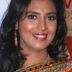 Kasthuri Ravikumar husband, actress, wiki, marriage, family photos, wikipedia, age, tamil actress wiki, husband, tamil actress marriage, photos, movies, hot images, images, movie list, actor, tamil actress
