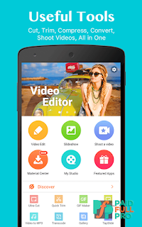 videoshow video editor pro apk, video show download for pc, video show app free download, video show software, free download videoshow, video show online, made with videoshow, videoshow video editor pro apk, video show app free download, video show software, video show download for pc, video show online, made with videoshow, videoshow apkpure, video show editor, video show download for pc, video show app apk, video show software, video show online, made with videoshow, videoshow video editor pro apk, download videoshow for laptop, made with video show download, best video editor apk, andromedia video editor apk free download, movie editor apk free download, video editor pro apk, viva video editor apk, video editor music apk, video editor apk mobile9, samsung video editor apk, download videoshow for laptop, VideoShow Video Editor full version free apk download, VideoShow Video Editor unlocked free apk download