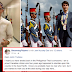 Canadian Blogger Kulas Gives Tips To Canadian Prime Minister Trudeau That Makes Every Filipino Proud