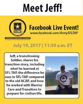 http://www.facebook.com/armysfltap
