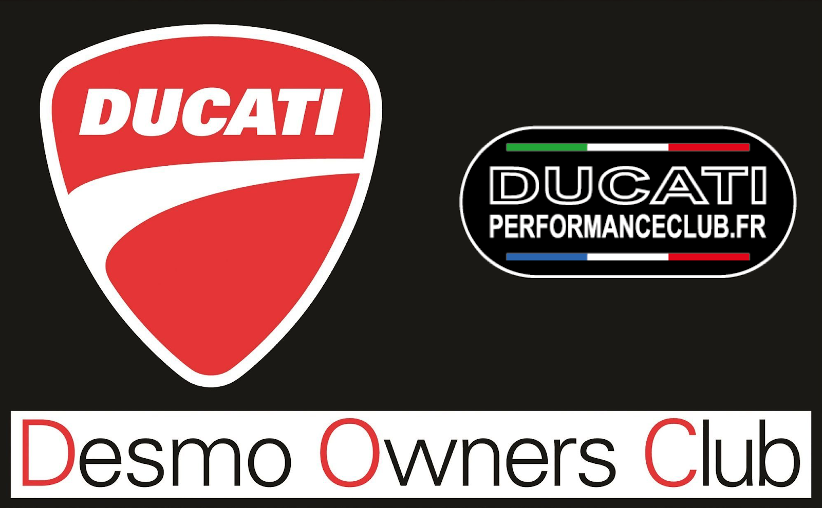 Ducati PerformanceClub in NYC