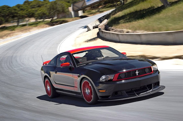 Get A Quote For My Car: Get A Quote On CAR INSURANCE Online